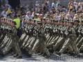 Итоги 15 июля: указ об отмене парада и поджог жилья украинцев в Варшаве