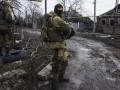 В Казахстане посадили местного жителя, воевавшего на стороне