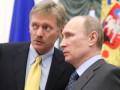 Пресс-секретарь Путина: Убийство Немцова не навредит Кремлю