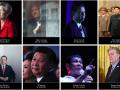 Time выбрал самых влиятельных людей в мире