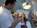 В Минздраве не хотят, чтобы украинцы лечили зубы на карантине