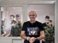 Организатор Одесской народной республики получил гражданство РФ