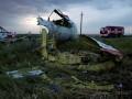В Украину прибыли полицейские из Нидерландов для расследования катастрофы Боинга