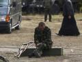 Под Киевом откроют центр реабилитации для раненых в зоне АТО