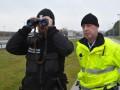 В Польше обвинили украинца в организации канала незаконной миграции