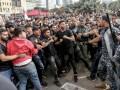 Генсек ООН выразил тревогу из-за накрывающей мир волны протестов