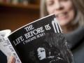 В России учительницу заподозрили в растлении шестиклассников из-за чтения романа лауреата Гонкуровской премии