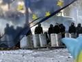 Разгон Евромайдана: суд отказался арестовать экс-беркутовцев