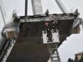Компанию-оператора моста в Генуе могут оштрафовать на 150 млн евро