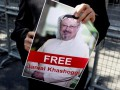 Турция и Саудовская Аравия договорились по делу о пропавшем журналисте