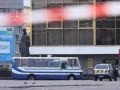 СБУ признала захват в Луцке терактом