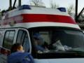В Петербурге студентка погибла на курсах самообороны