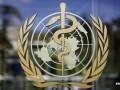 ВОЗ сомневается в лечении коронавируса отваром полыни