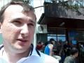 Мэра Ирпеня оштрафовали на 5100 гривен
