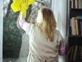 В Чехии сняли ролик в защиту украинок-заробитчан