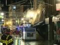 Во Франции рухнул еще один жилой дом