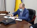 Минздрав допустил введение в Украине жесткого карантина