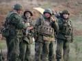 Оккупационные войска 35 раз нарушили режим тишины