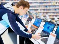 Продажи компьютеров в мире выросли впервые за 8 лет