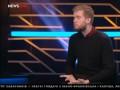 Зеленский будет продолжать политику Порошенко
