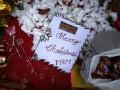 В Британии ребенок купил открытки с посланием от китайских заключенных