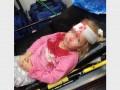 Протесты в Беларуси: в Гродно пострадала пятилетняя девочка