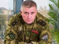 На Донбассе умер один из главарей