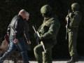 Минобороны: РФ нарастила силы у границы с Украиной