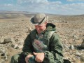 РФ признала гибель своего наемника от удара США