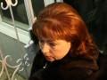 Карпачева пообщалась наедине с Тимошенко