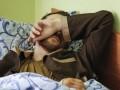 В госпиталь к задержанным военным из Тольятти прибыл российский консул