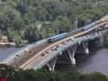Киевский метрополитен сократил убыток в два раза - КГГА