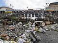 Обыски у свободовцев связаны с делом о расстреле Майдана - нардеп