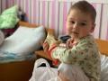 Изгоняла дьявола: В Запорожье мать набросилась с ножом на детей