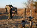 СМИ посчитали, сколько стоит экипировка Зеленского для поездок в ООС