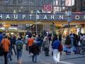 Число жертв стрельбы в Мюнхене вновь выросло