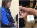 Избившая вдову АТОшника продавщица показала на допросе укусы соперницы