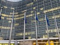 В ЕК начался процесс против Польши из-за нарушений в судебной системе