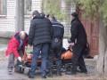 В Никополе на суде взорвали две гранаты: есть погибшие, много раненых