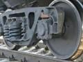 На Винничине под колесами поезда погиб 28-летний мужчина