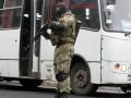 Геращенко: Киев не пойдет на шантаж по пленным