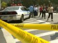 Во Флориде учитель испанского расстрелял директора школы и покончил с собой