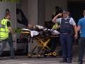 Итоги 15 марта: Теракт в Новой Зеландии, расширение санкций против РФ