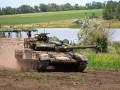 Итоги 9 сентября: День танкиста, президент Молдовы попал в ДТП