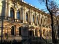 В Киеве появится музей с рыбками. 10 лучших музеев мира