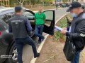 Депутат Таировского сельсовета вымогал взятку у бизнесмена - ГБР