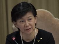 В ООН заявили о рисках начала ядерной войны