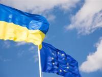 95 тысяч украинцев воспользовались безвизовым режимом за месяц