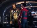 Sony снимет блокбастер о злодее Мистерио из Человека-Паука - СМИ