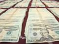В течение двух месяцев золотовалютные резервы Украины рухнут до $27 млрд - Fitch